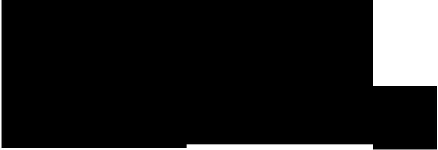 Παιδί Τραύμα - Λογότυπο